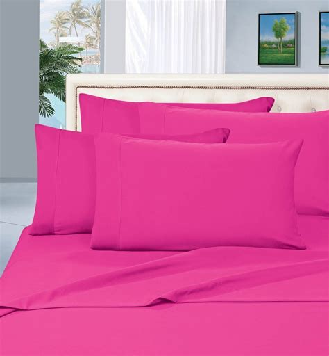 highest rated bed sheets 1 rated best seller luxurious bed sheets set on amazon