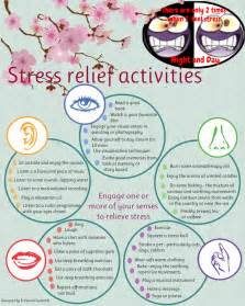 Quotes about stress latest job notifications quotes