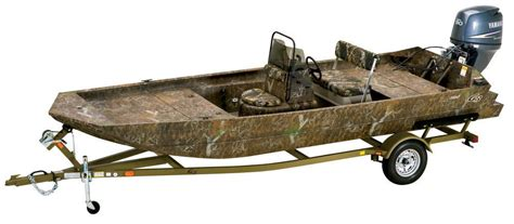 duck hunting center console boat center consoles for jon boats jon boat center console