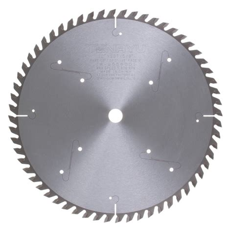 bench saw blades 9 inch table saw blade
