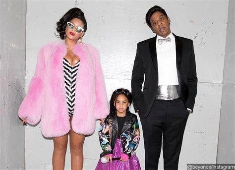beyonc and jay z welcome a daughter moms babies beyonce and jay z have the biggest fight ever daughter