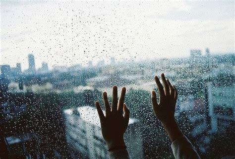 Rainy Awan feel free grunge photography