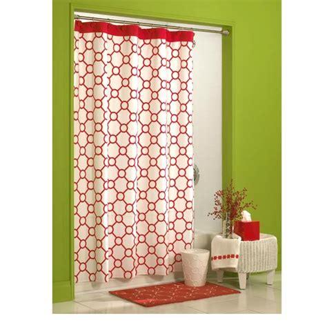 hpd section 8 100 gold street bathroom curtains target 28 images interdesign ripplz