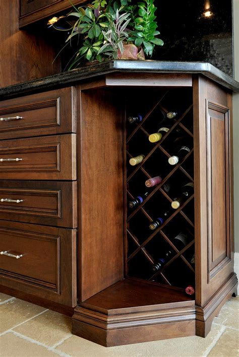 Olympia Cabinets by Popular Accessories Olympia Cabinets