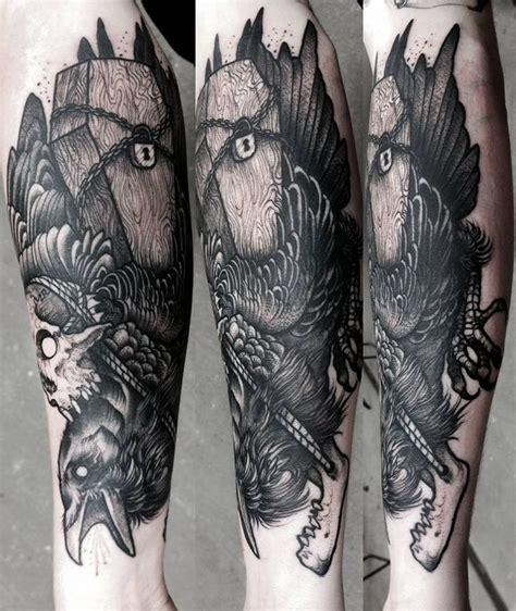 tattoo prices hungary 1000 ideas about dark art tattoo on pinterest tattoos