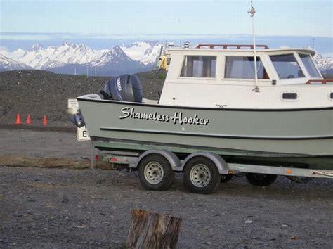 strange boat names 25 pics - Yankee Boat Names