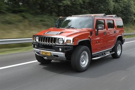 books about how cars work 2008 hummer h2 transmission control 2008 hummer h2 e85 top speed