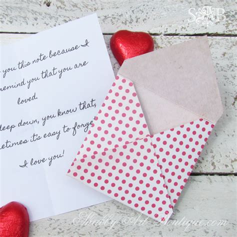 8 delightful gifts you can give your sweetheart on