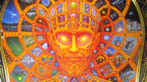 alex grey wallpaper download download wallpapers download 1920x1200 psychedelic alex