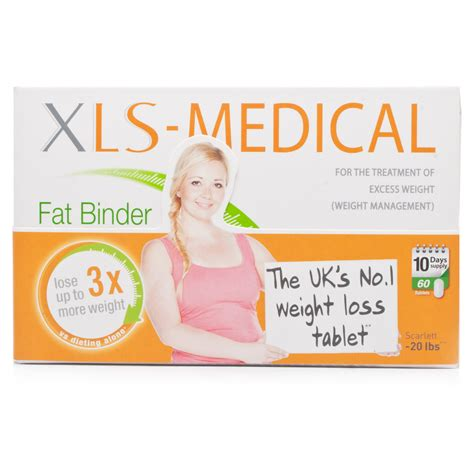 weight loss xls reviews xls binder 60 tabs weight loss pills