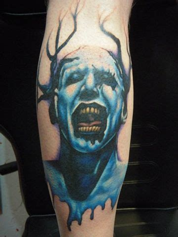 marilyn manson tattoo 40 best images about marilyn fan 180 tattoos on