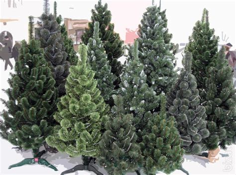 artificial christmas trees wholesale artificial christmas