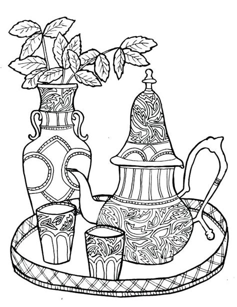 coloring for grownups coloring for grown ups homelandsecuritynews