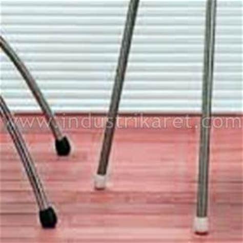 Karet Kaki Meja Kursi karet bumper karet kaki meja dan karet kaki kursi