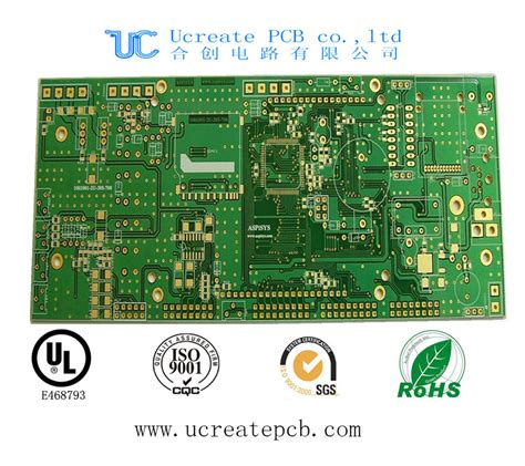 hs code of integrated circuit hs code for integrated circuit board 28 images integrated circuit board gift tag triangle