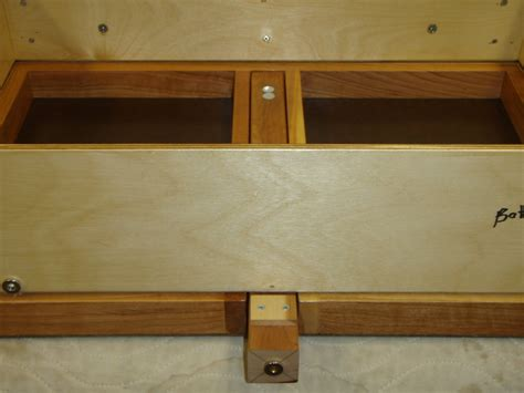 Dresser With Secret Compartment by The Key To The Dresser Compartment How It Works