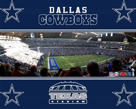 Dallas Search Dallas Cowboys Wallpaper Screensaver Search Engine