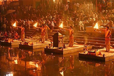 Wedding Bells Varanasi Uttar Pradesh varanasi outgo trip