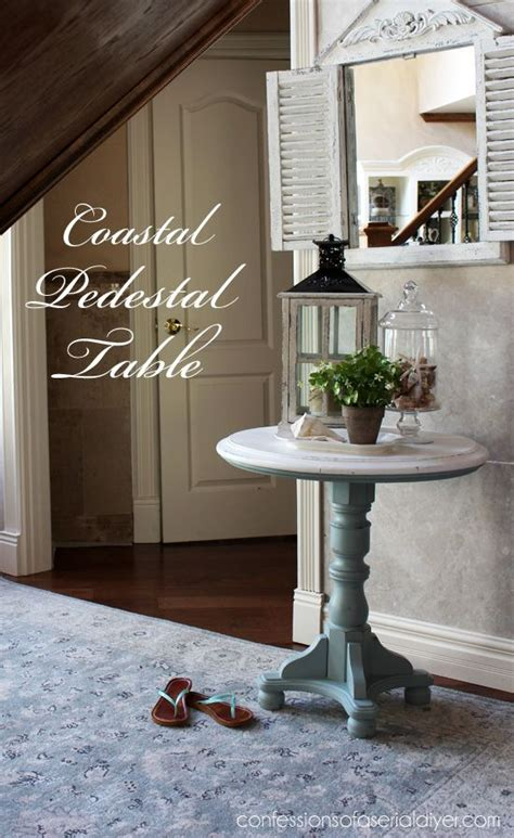 diy chalk paint with behr 17 best images about steph kitchen on