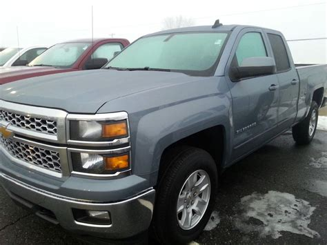 gmc owners gmc owners 2015 warranty coverage information