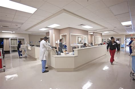 mercy emergency room 100 best 25 mercy emergency room archived news crhc 1st emergency room in ahwatukee opens