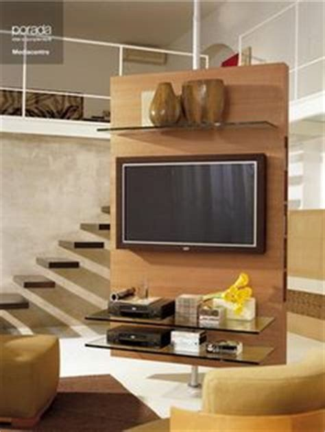 Tv Room Divider 1000 Images About Room Divider Tv Stands On Pinterest Tv Stands Tvs And Room Dividers