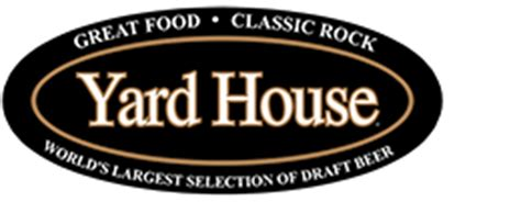 yard house careers yard house world s largest selection of draft beer