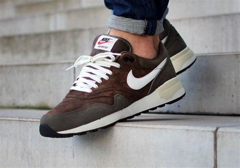 Sepatu Nike Vegasus Brown nike air odyssey ltr pgs baroque brown sneakers shoes