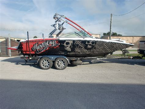 deck boat wraps boat wraps graphic systems installers