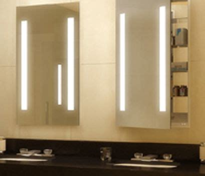 electric mirrors bathroom 17 best images about modern bathroom on