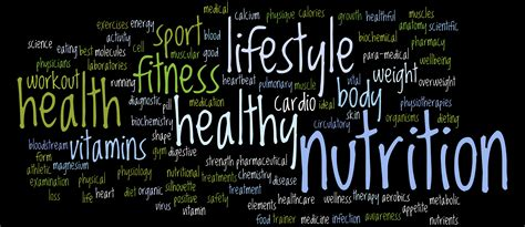 Sports Nutrition Running For Your Sports Nutrition Running For Your