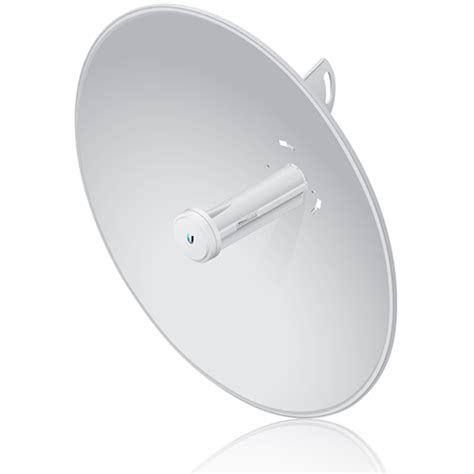 Ubiquity Powerbeam 5ac 500mm Pbe 5ac 500 Pbe 5ac 500 Pbe5ac500 ubiquiti pbe 5ac 500 now 25 powerbeam 5ghz ac 500mm world
