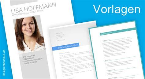 Lebenslauf Vorlage Bundesagentur Für Arbeit Bewerbung Per Email Mit Design Lebenslauf Und Anschreiben
