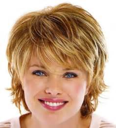 hairstyles for heavy faces the most amazing hair cuts for overweight women pertaining