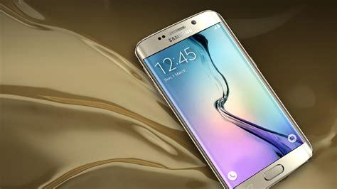 Samsung S8 Sein Resmi samsung galaxy s6 edge review best deals galaxy phones