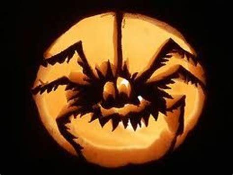 google images of halloween halloween images google search halloween pinterest