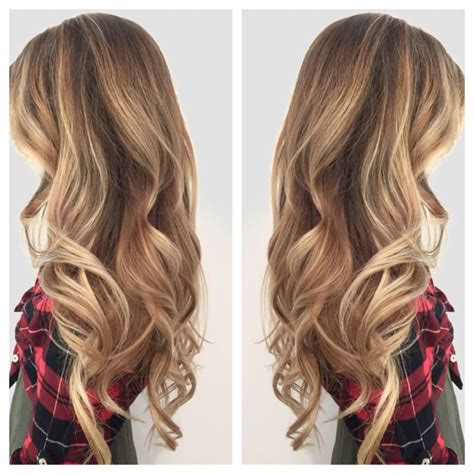 fall hair colors for skin best 25 toning hair ideas on