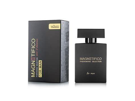 Pleasure 100ml Pheromone Perfume selection pro magnetifico pheromone perfume for 100ml aroma fero europe