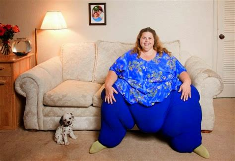 fattest in the world most fattest person in the world www pixshark images galleries with a bite