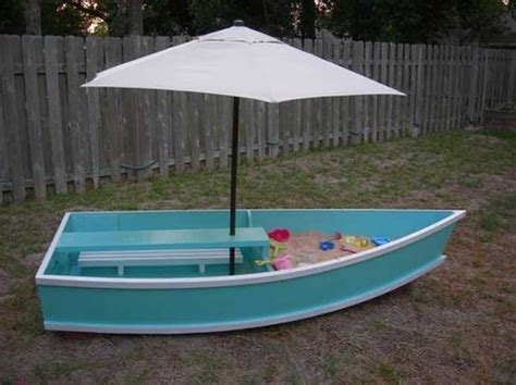 boat made into bed 15 clever ideas for reuse boats