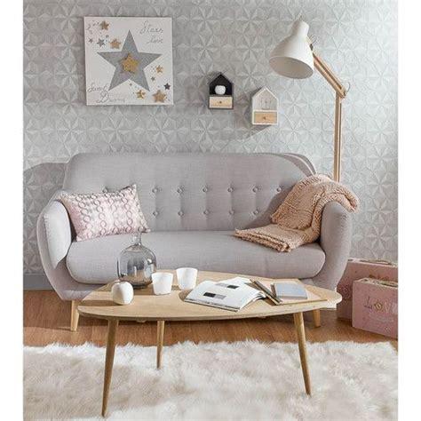 Table Salon 563 by Table Basse Vintage En Manguier Massif L 100 Cm Bas