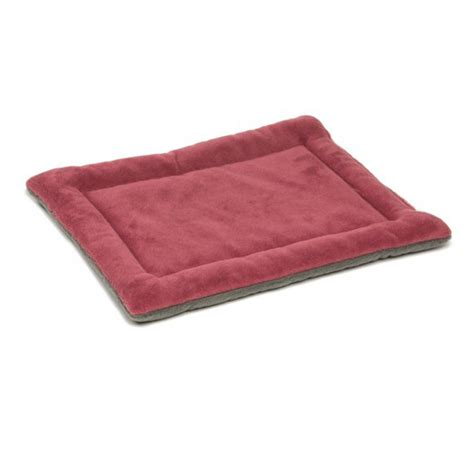 low price beds compare prices on fluffy dog beds online shopping buy low