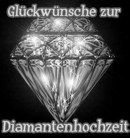 Anniversary Decorations Ideas Diamantene Hochzeit 1