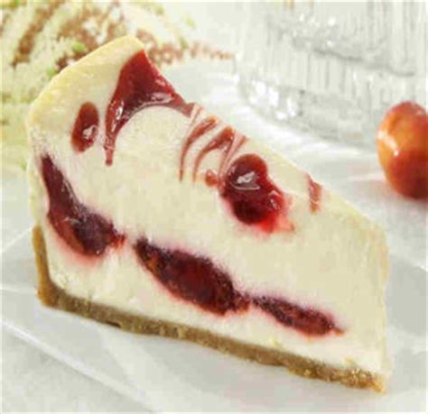 best cheesecake delivery cheesecake delivery seattle sweet desserts
