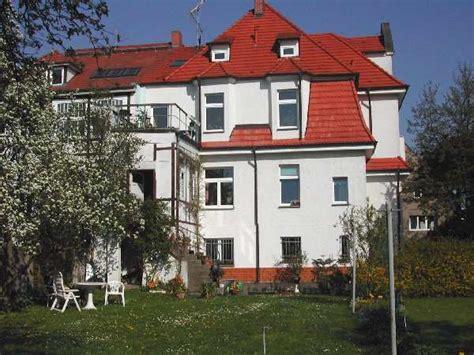 Garten Mieten Neubrandenburg by Villa Greifswald Single Frauen In Neubrandenburg