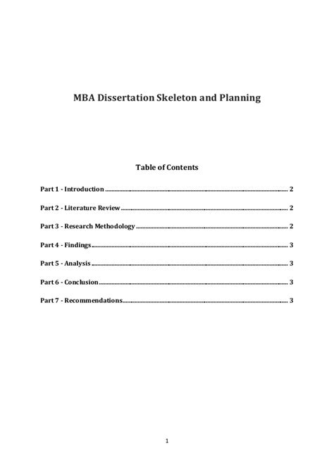 theses and dissertations free dissertation database free 28 images free dissertation