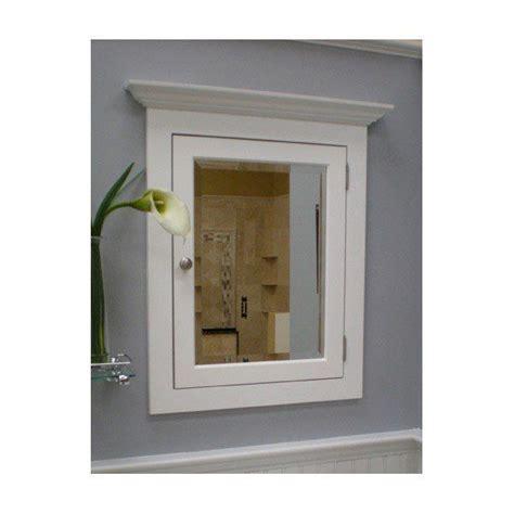 vintage white recessed medicine cabinet 35 best niches images on bathroom renovations