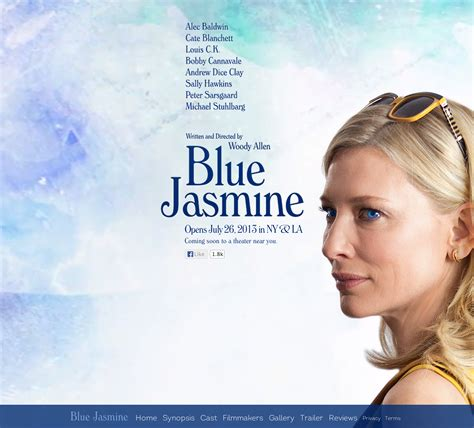 blue jasmine my top 20 films of 2014 blog day afternoon