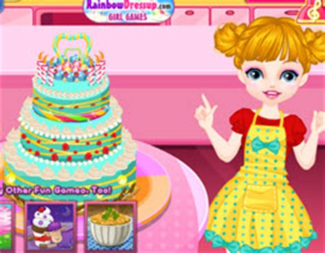 yemek pasta yapma oyunlari oyna puanli 22 ev pasta yapma oyunu oyna