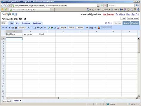Calendar Template Docs Spreadsheet Calendar Template Docs Spreadsheet 28 Images Docs